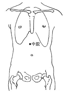 图2-1-6