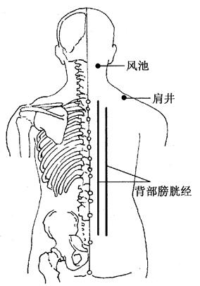 图2-6-1