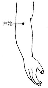 图2-6-2