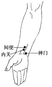 图2-7-3