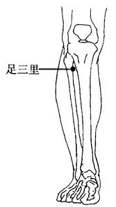 图2-7-4