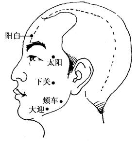 图2-14-1
