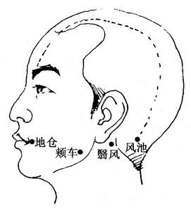 图2-15-1