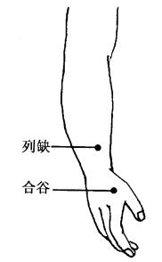 图2-17-2