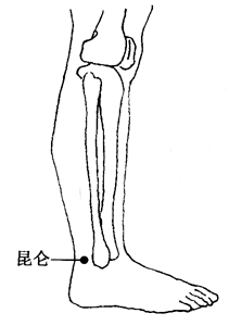 图3-1-2