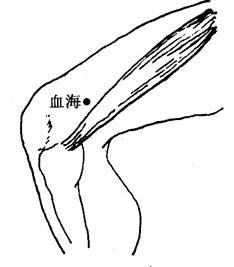 图3-1-3