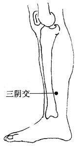 图3-1-4