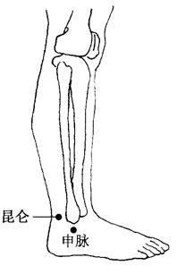 图3-5-1