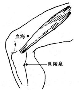 图4-4-2