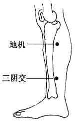 图5-1-1