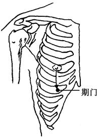 图5-1-4