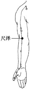 图6-1-2