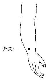 图6-3-1