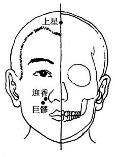 图7-3-1