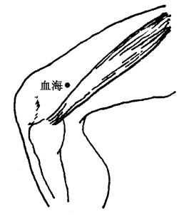 图9-2-3